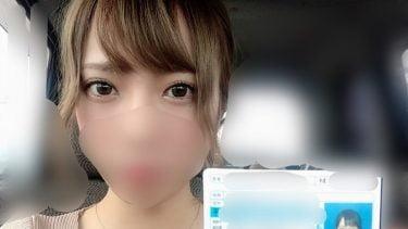 FC2PPV-1459978 大●府立看護学生ハメ撮り スレンダーでスタイル、顔とも最高レベルのGカップ巨乳素人美少女!性格もよさげでフェラ、手コキ、パイズリでハメ撮りセックス!